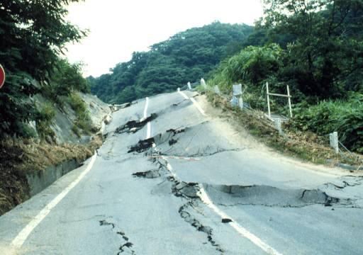 画像 : 災害列島日本!【災害時...